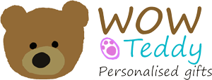 wow-teddy-logo