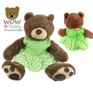 08c3f393991 Personalised Teddy Bear Clothes Archives