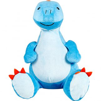 cubbie-blue-dinosaur-personalised-teddy