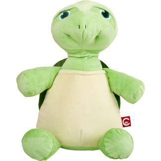 cubbie-mr-shigglesworth-personalised-turtle-teddy