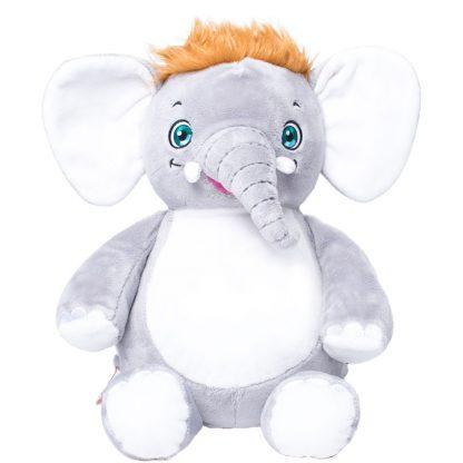 cubbie-olliephant-signature-personalised-elephant