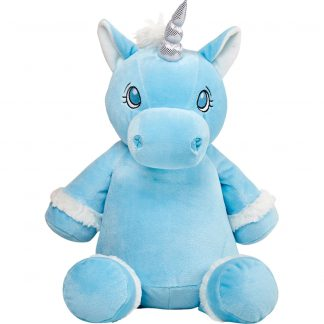 cubbie-starflower-blue-unicorn-personalised-teddy