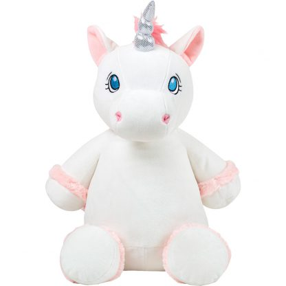 cubbie-starflower-white-unicorn-personalised-teddy