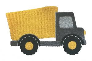 Truck $5