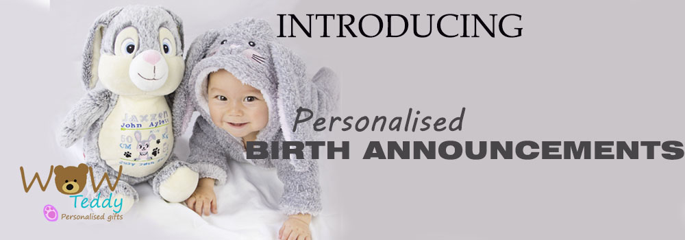 personalised-birth-announcements